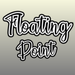 The Floating Point